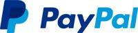 Qu'est ce que PayPal ?